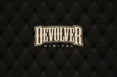E3 2019: סיכום מסיבת העיתונאים של Devolver