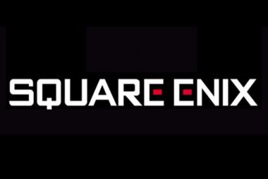 E3 2019: סיכום מסיבת העיתונאים של Square Enix