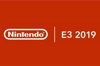E3 2019: סיכום Nintendo Direct E3