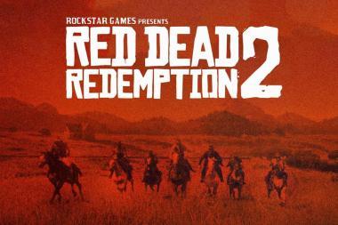 הדלפה חדשה על גרסאת המחשב של Red Dead Redemption 2 נחשפה