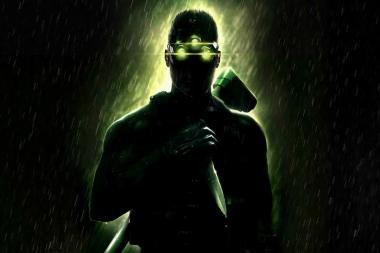 שמועה: משחקי VR של Splinter Cell ו-Assassin's Creed מגיעים ל-Oculus