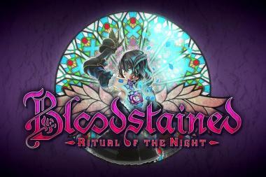 ביקורת: Bloodstained: Ritual of the Night - לילה בא לאט (על ה-Switch)