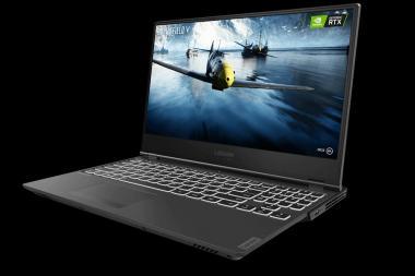 ביקורת: Lenovo Legion Y540
