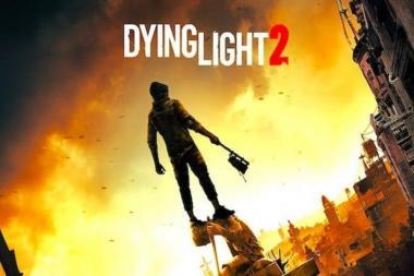 דיווח: Dying Light 2 יושק גם לדור הבא של הקונסולות