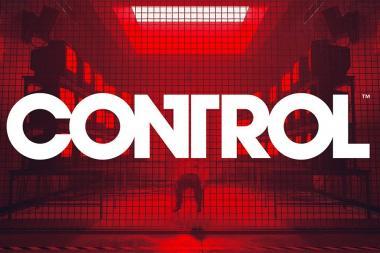 ביקורת: Control - החבר הדמיוני שלי
