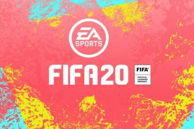 יהיה קל יותר להשיג Icons ב-FIFA 20, מבטיחה EA