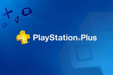 נחשפו משחקי ה-PS Plus לחודש אוקטובר