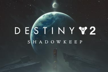 קרוב לרבע מיליון שחקנים שיחקו ב-Destiny 2 ביום הראשון שלו על Steam