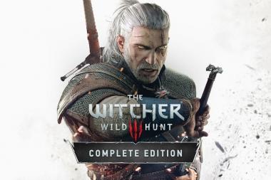 ביקורת: The Witcher 3: Wild Hunt גרסת ה-Switch - אין זו אגדה