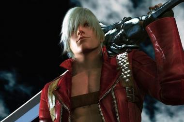 המשחק Devil May Cry 3 מגיע לקונסולת ה-Switch ב-2020!