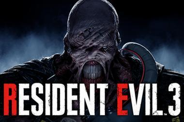 הודלף: רימייק ל-Resident Evil 3 נמצא בפיתוח