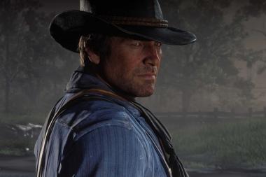 ביקורת: Red Dead Redemption 2 (גרסת ה-PC) - יופי פראי