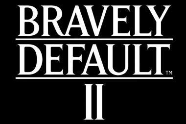 משחק חדש בסדרת Bravely Default הוכרז, יגיע לקונסולת ה-Nintendo Switch