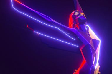 המשחק Sekiro: Shadows Die Twice זכה בתואר משחק השנה לשנת 2019 ב-TGA