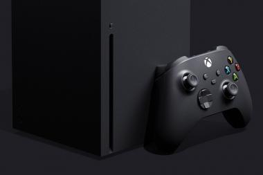 ה-Xbox Series X חזק יותר מה-PS5? זה לא משנה.
