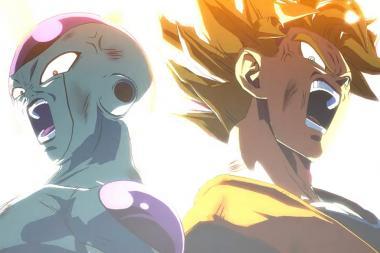 צפו בטריילר ההכרזה לעונה 3 של Dragon Ball FighterZ