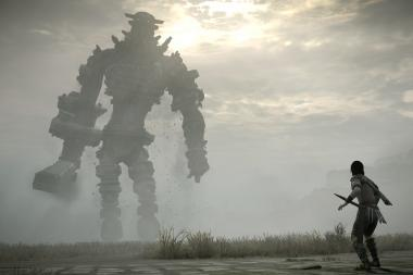 נחשפו המשחקים החינמיים לחודש מרץ למנויי ה-Playstation Plus