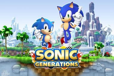 נחשפו המשחקים החינמיים לחודש מרץ במסגרת שירות Xbox Games With Gold