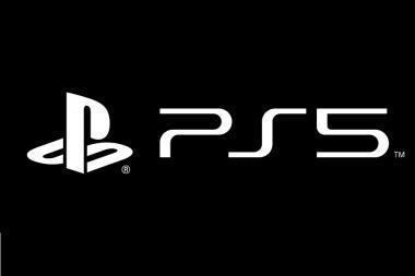 סוני תציג מחר פרטים חדשים לגבי ה-PS5