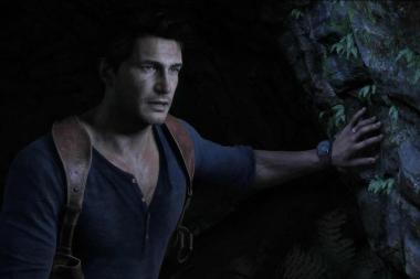 """""""הרוב המוחלט של משחקי PS4 יהיה זמין למשחק על ה-PS5"""" - מוסרים מהחברה"""