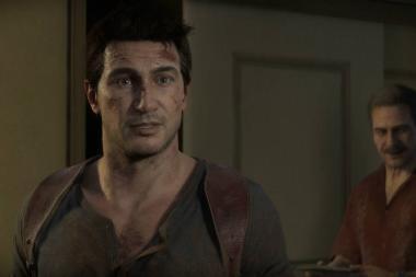 נחשפו המשחקים החינמים לחודש אפריל למנויי PS Plus