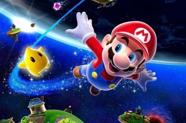 שמועה: גרסאות Remaster למשחקי Super Mario ישוחררו במהלך 2020