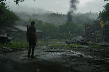 סוני מחזירה כסף לרוכשי The Last Of Us Part 2 ו-Iron Man VR
