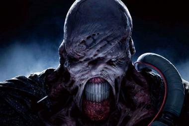 ביקורת: Resident Evil 3 Remake - ללא מורא