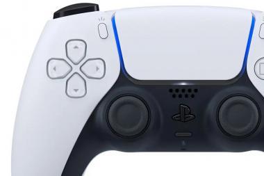 על פי דיווחים, סוני תגביל את כמות יחידות ה-PS5 בהשקה