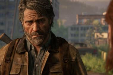 הדלפת ענק של The Last of Us Part II חשפה קטעים מהעלילה והמשחקיות