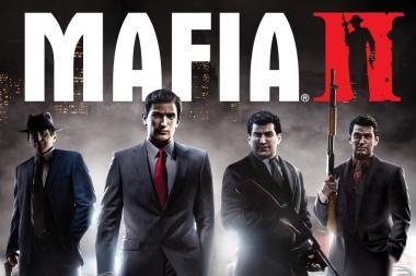עמוד הטוויטר של סדרת משחקי Mafia חזר לחיים, מרמז על הכרזה עתידית