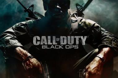 שמועה: הכותר הבא בסדרת Call of Duty ככל הנראה הודלף
