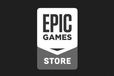 שמועה: נחשפו המשחקים החינמיים הבאים ב-Epic Store
