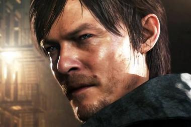 שמועה: ריבוט ל-Silent Hill נמצא כבר בפיתוח
