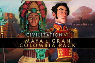 עושים היסטוריה: דרום אמריקה