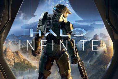 צפו: מפתחי Halo מפוצצים דברים
