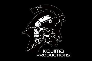 """קוג'ימה: """"רק לאחרונה, פרוייקט גדול שלי בוטל"""""""