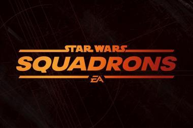 דרישות המערכת של Star Wars: Squadrons נחשפו