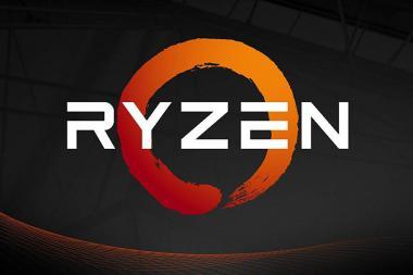 AMD מרעננת את שוק המעבדים