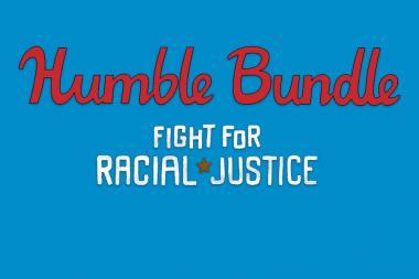 הבאנדל החדש של Humble Bundle מגייס כסף למען צדק חברתי