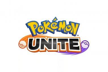 הוכרז Pokemon Unite, יגיע ל-Switch ולמובייל
