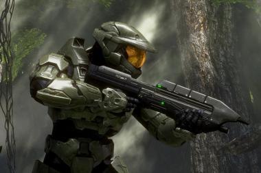 תאריך היציאה של Halo 3 ל-PC הוכרז