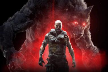 צפו בסרטון משחקיות חדש מ-Werewolf: The Apocalypse – Earthblood