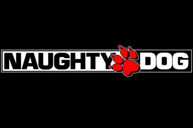 דרושים: Naughty Dog מגייסת לקראת פרוייקט חדש