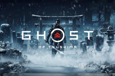 ביקורת: Ghost Of Tsushima - סופה של תקופה