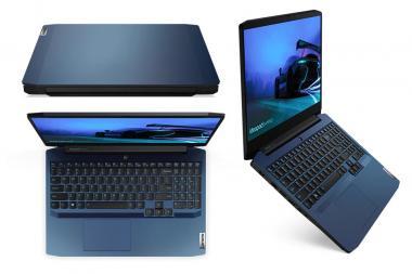 ביקורת: Lenovo IdeaPad Gaming 3