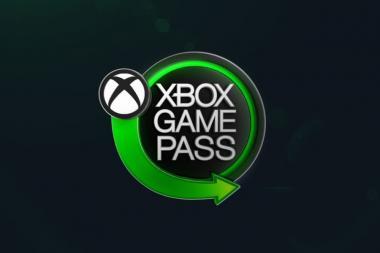 אילו משחקים בחינם יקבלו מנויי שירות ה-Xbox Game Pass החודש?