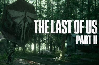 המשחק The Last of US 2 היה יכול להיגמר אחרת