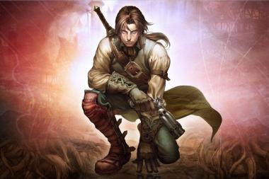 שמועה: Fable חדש יוכרז באירוע Xbox הקרוב
