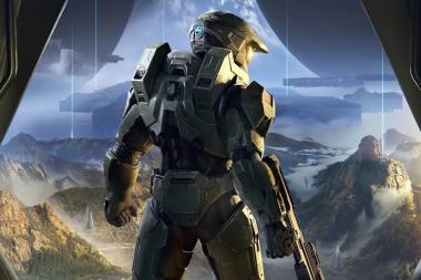 סיכום אירוע Xbox Games Showcase